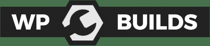 WP-Builds-Logo-bw-682x151